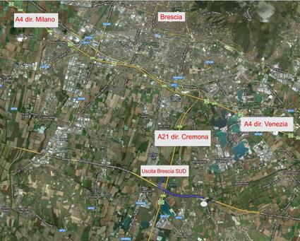 mappa_roversi
