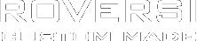 Logo Roversi Scale per Interni