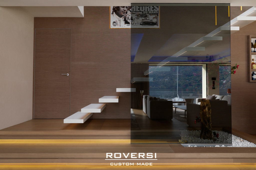 cantilever-staircases-roversi-stairs-italy-06-1024x683