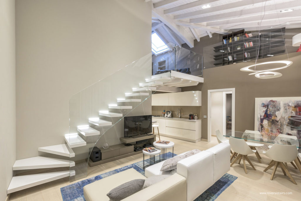 cantilever-staircases-roversi-stairs-italy-1024x683