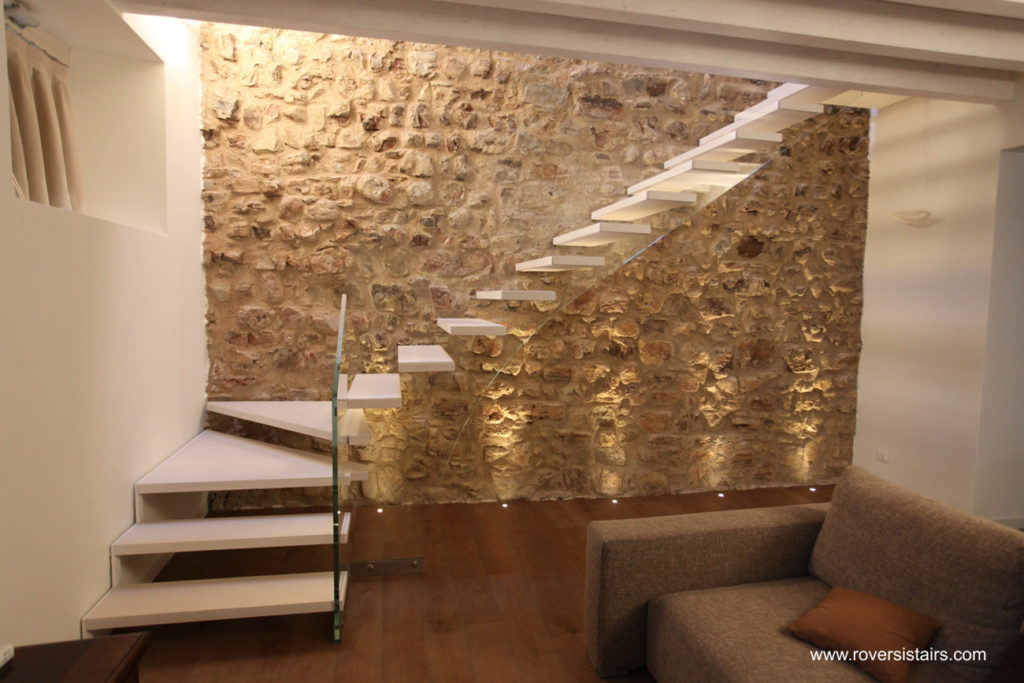 cantilever-staircases-roversistairs-04
