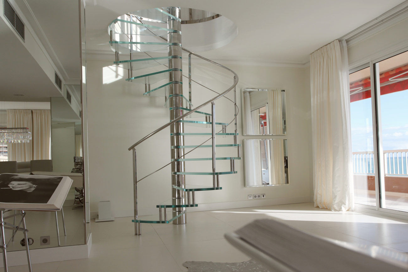 steel-staircases-roversi-stairs-italy-05